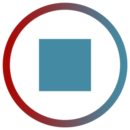 logo-rond-carre-300px