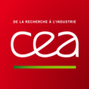 logo_cea_2012_pleinetaille