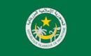 mauritanie-2