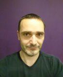 profil-steph.jpg