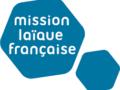 ged collaborative, Mission Laïque Française